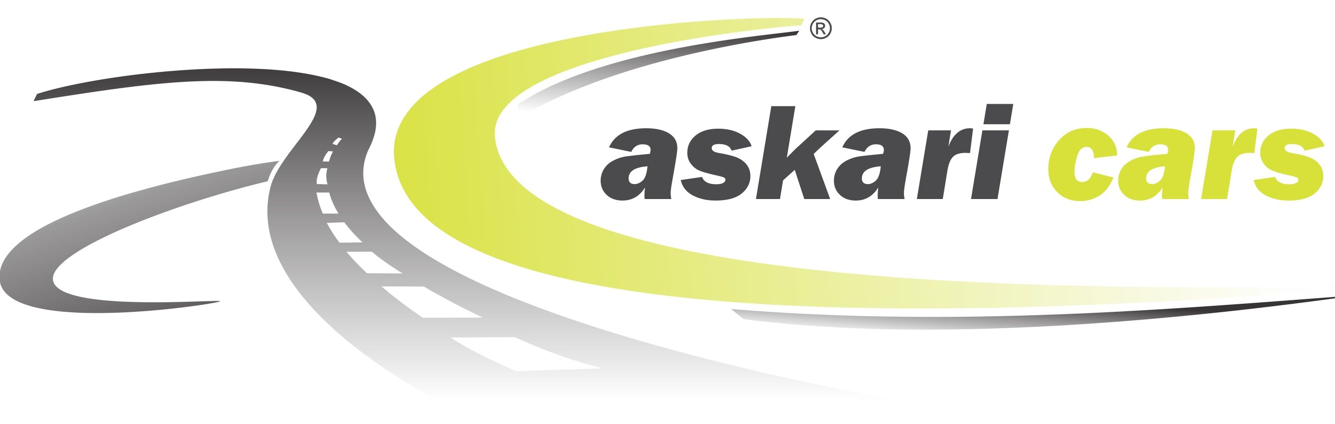 Askari Cars: Rent a car in Lahore/Rent a Car