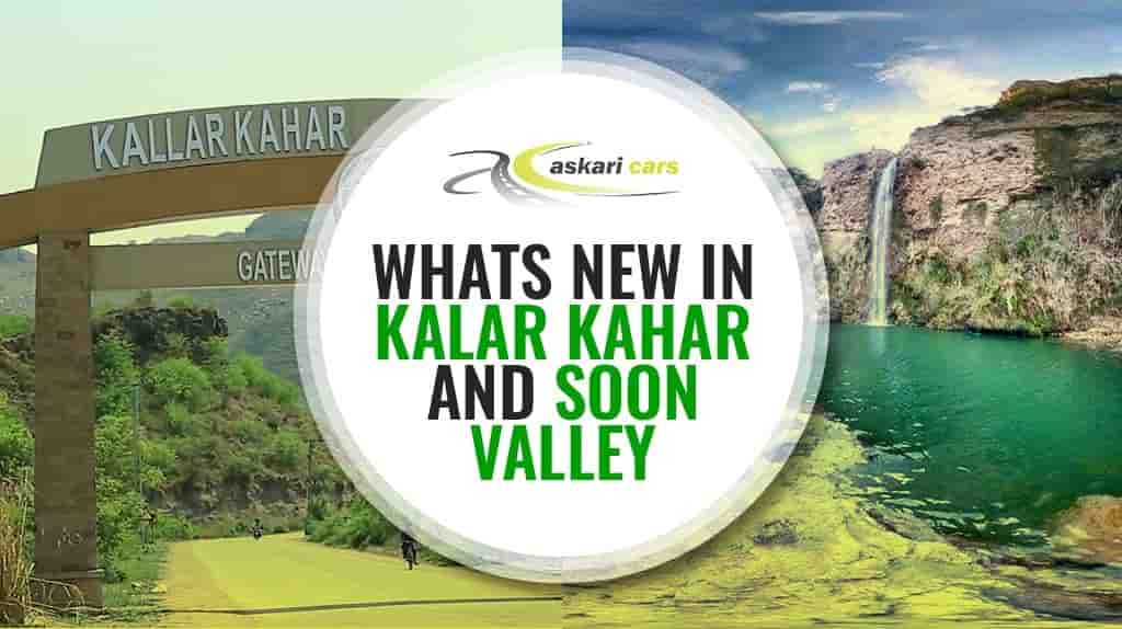 Soon valley pakistan